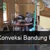 Jasa Konveksi Seragam Bandung Murah