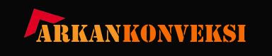 logo konveksi 2