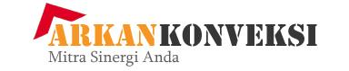 logo konveksi