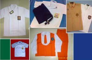 seragam-sekolah-murah-online-berkualitas