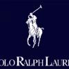 3 Perbedaan Kaos Polo Lokal Dan Polo Ralph Lauren